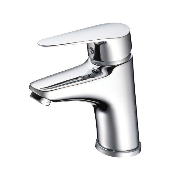 FREE Basin Tap Offer.