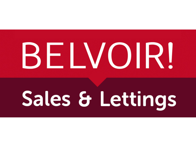 25% off sales packages with Belvoir