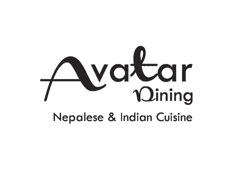 Early Doors Offer at Avatar!