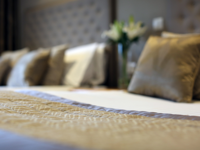 Sunday Sleepover at Stoke by Nayland Hotel from just £70pp