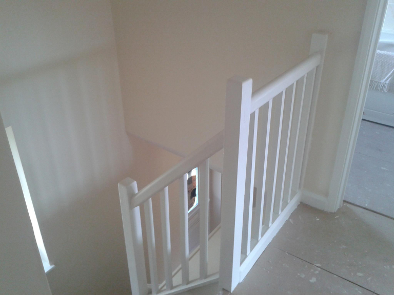 Get a FREE Quote on Painting and Decorating