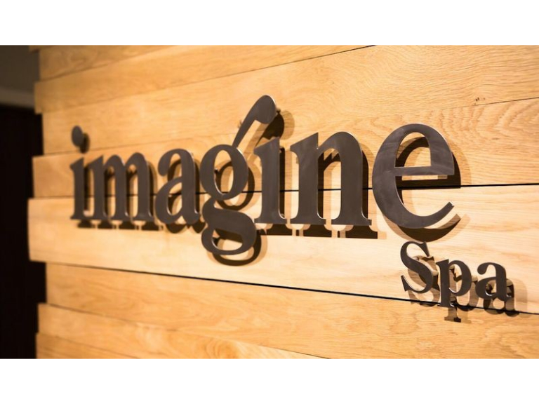 STOCKING FILLERS AT THE IMAGINE SPA