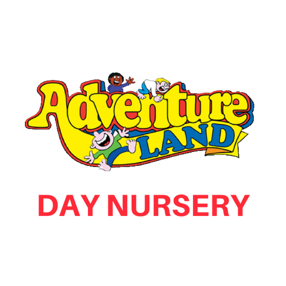 Reduced rates available at Adventureland Day Nursery