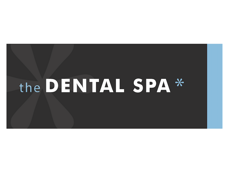 FREE QUICK STRAIGHT TEETH CONSULTATION AT THE DENTAL SPA