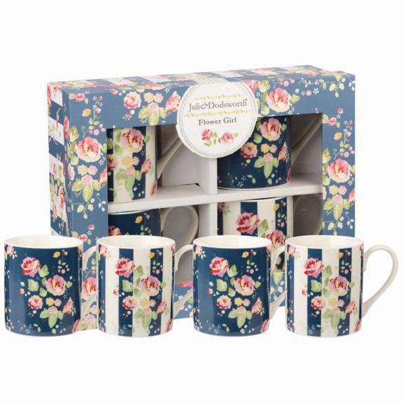 Half Price Mugs - The Kitchen Shop
