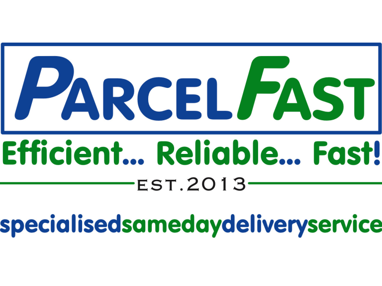 August special offer from Parcelfast