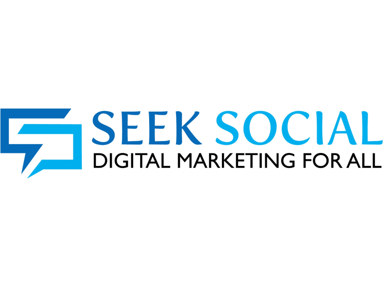 FREE 30 Minute Marketing Stretegy Session with Seek Social