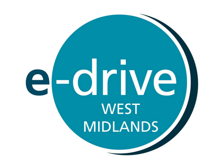 LATEST CAR LEASING DEALS FROM E-DRIVE WEST MIDLANDS