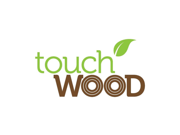 10% of all Touch Wood products