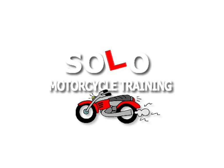 FREE HELMET WITH EVERY DIRECT ACCESS MOTORCYCLE COURSE