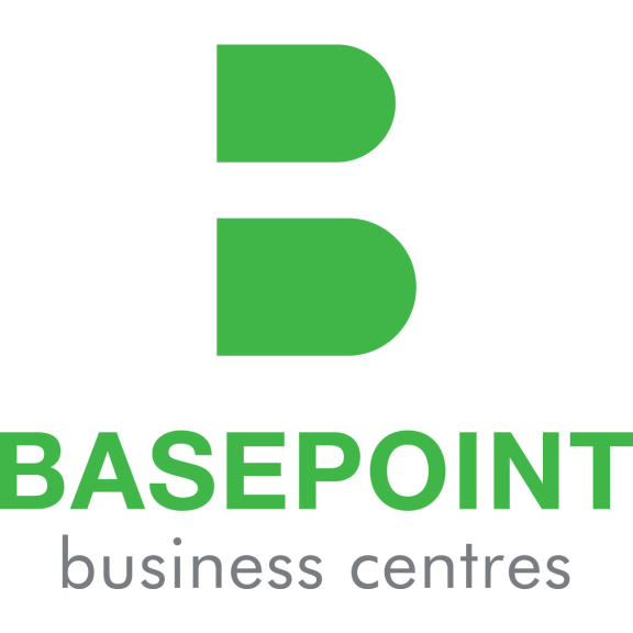 BASEPOINT SUPPORTS GRADUATE BUSINESSES WITH A 3 MONTH'S FREE OFFER