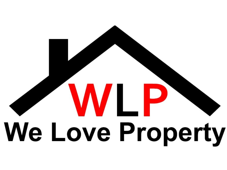Full Lettings Management from We Love Property Ltd