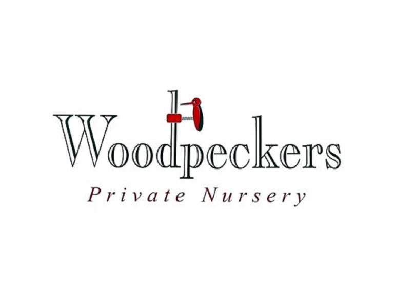 Pay no registration fee when you register your child at Woodpeckers Private Nursery