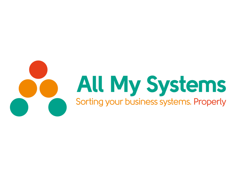 Free business systems audit.