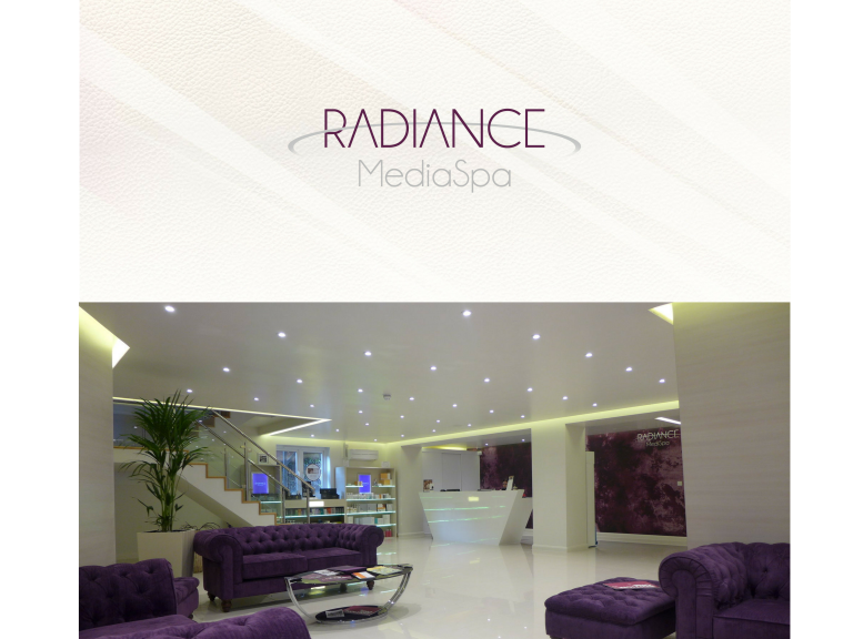£10 OFF for new clients at Radiance Medispa