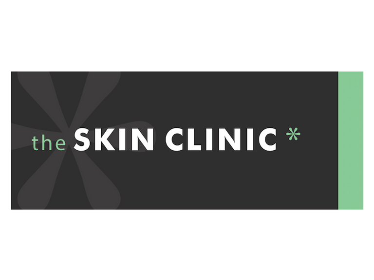 FREE SKIN CONSULTATIONS