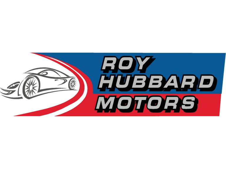 10% Off All Labour Costs at ROY HUBBARD MOTORS!