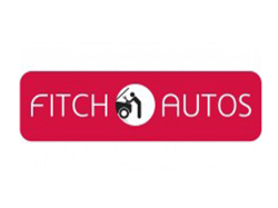1 years FREE breakdown cover when you have a full service at Fitch Autos