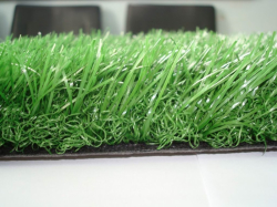 Artificial grass roll ends from £50