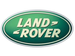 10% Discount on all MOT's at Richards Land Rover Specialist