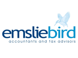 Free Tax App from Emslie Bird Accountants