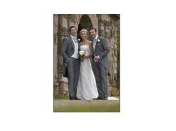 Wedding Suit Hire All Inclusive Package only £65