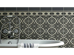 Up to 20% off tiles.