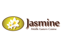 Get 15% off your meal at Jasmine, Chorlton