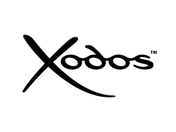 20% off Gel Nails at Xodos