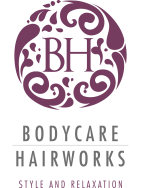 Bodycare Beauty Salon