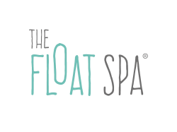 30 days unlimited yoga for £45 @ The Float Spa