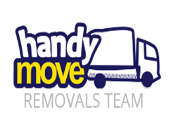 20% OFF Removals