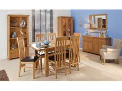 Special Furniture Offer. Our  Breeze Collection.