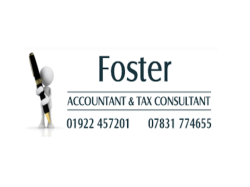 ARE YOUR PAYING UNNECESSARY TAX? FREE ANNUAL ACCOUNTS AND TAX CHECK
