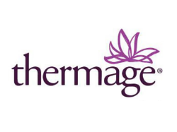 Thermage lower face lifting and tightening offer at The Skin to Love Clinic