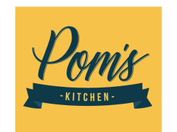 20% off your Food bill at Pom's