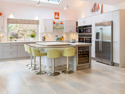 Free Design and Quote for your new kitchen