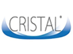 Cristal Cryopolysis Treatment at The Skin to Love Clinic
