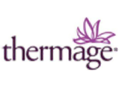 Eye Skin Tightening with Thermage at The Skin to Love Clinic