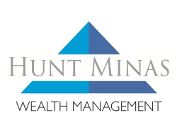 INITIAL CONSULTATION AT THE COST OF HUNT MINAS