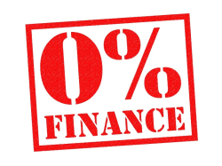 0% Finance Available on new Heating Boilers