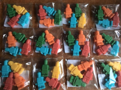 Children's Party Bag treats for only £1!!