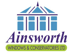 £200 off Rockdoor composite doors with Ainsworth Conservatories recycle reward scheme.