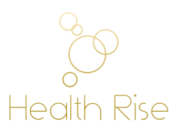 Holistic Health Review Offer