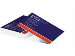 Great deals on  Business Cards at Coloursource