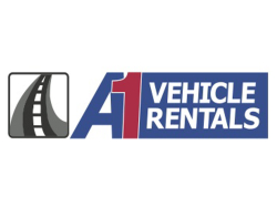10% off Minibus Hire with A1 Vehicle Rentals