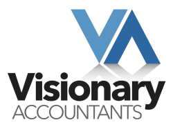 Free 1 hour consultation on the best online accountancy package for you