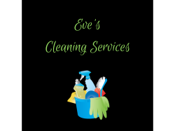 1st Hour Cleaning FREE (Minimum of 2 hours booked)