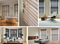 20% off all Blinds
