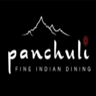 Dine in & receive 20% off your food bill at Panchuli Indian Fine Dining Restaurant